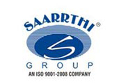 SAARRTHI GROUP PUNE