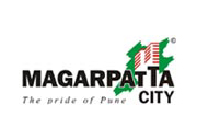 MAGARPATTA TOWNSHIP DEVELOPMENT & CONSTRUCTION CO. LTD PUNE