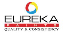 Eureka Paints - Paint Manufacturing Company Mumbai, India