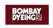 BOMBAY DYEING & MFG CO LTD