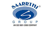 SAARRTHI GROUP