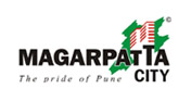 MAGARPATTA TOWNSHIP DEVELOPMENT & CONSTRUCTION CO. LTD